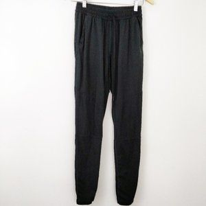 Outdoor Voices Cloudknit Sweatpants Black XS